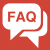 FAQs about Market & Social Research