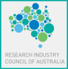 Research Industry Council of Australia (RICA)