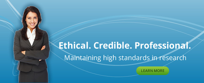 04 Ethical Credible Pro